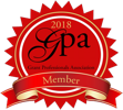 2018 Grant Professionals Association Member